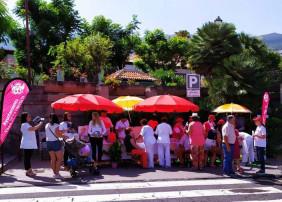 La concejalía de Sanidad ofrece consejos para disfrutar de un verano saludable